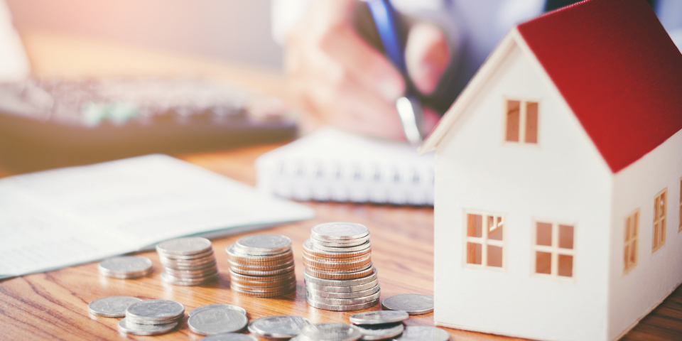 Bank of mum and dad: could this mortgage help you avoid stamp duty?
