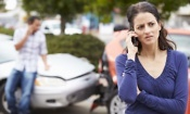 Top car insurance scams: how to avoid falling victim