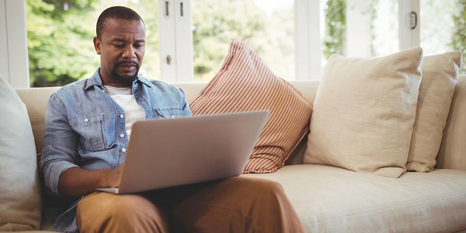 Your Virgin Media Hub is becoming a public WiFi hotspot