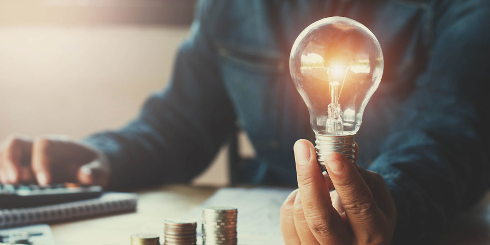 12 million customers are a step closer to lower energy bills – are you one of them?