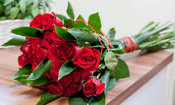 The best Valentine's Day flower delivery services