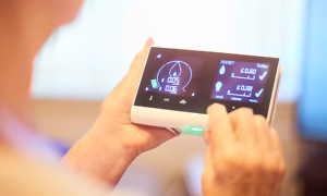 Smart meter 2020 target: will energy companies meet it?