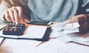 More than 745,000 miss tax returns deadline
