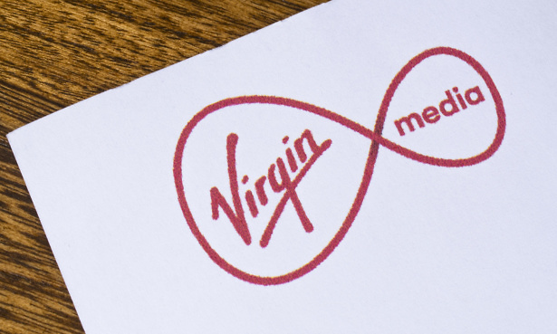 Virgin Media And O2 Announce Plan To Merge Which News