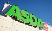 Asda launches new Christmas savings scheme: is it worth going for?