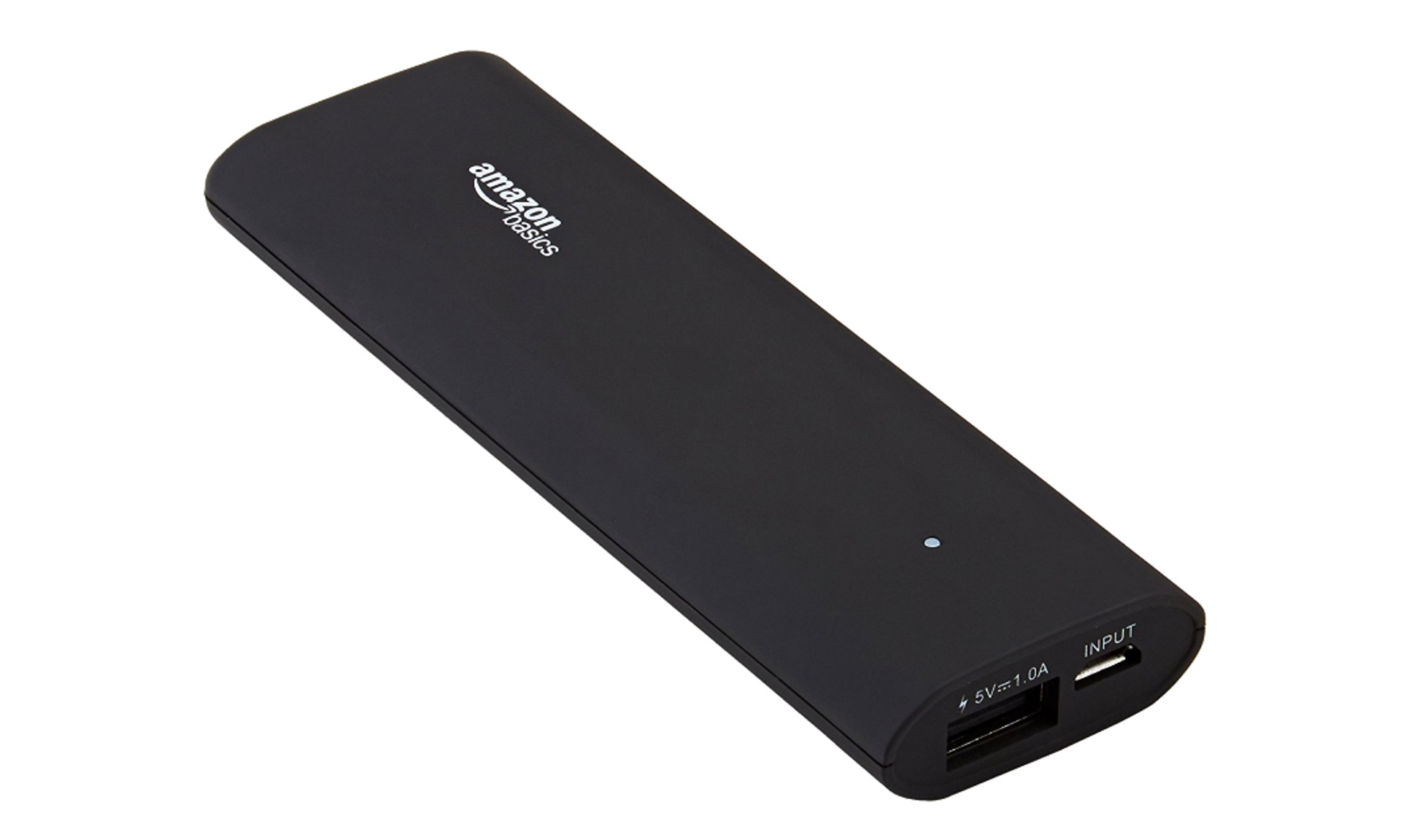 Watch Amazon recalling external batteries after reports of overheating video