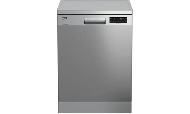 Highest Scoring Slimline Dishwasher Revealed Which News