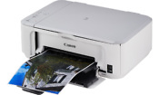 Battle of the budget printers: Epson, HP and Canon models for under £50
