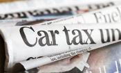 Car tax changes from April 2018 – how much will you pay?