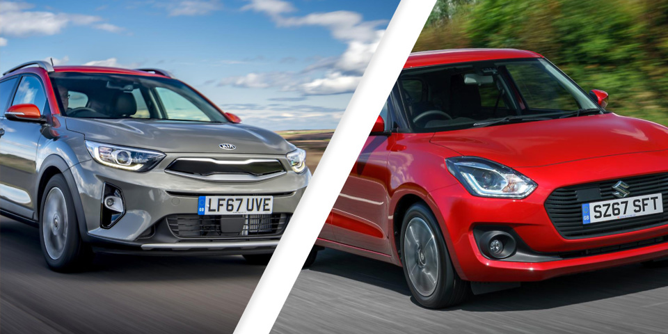 Make sure you avoid these three Don't Buy cars – Which? News