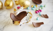 Get more chocolate for your money this Easter