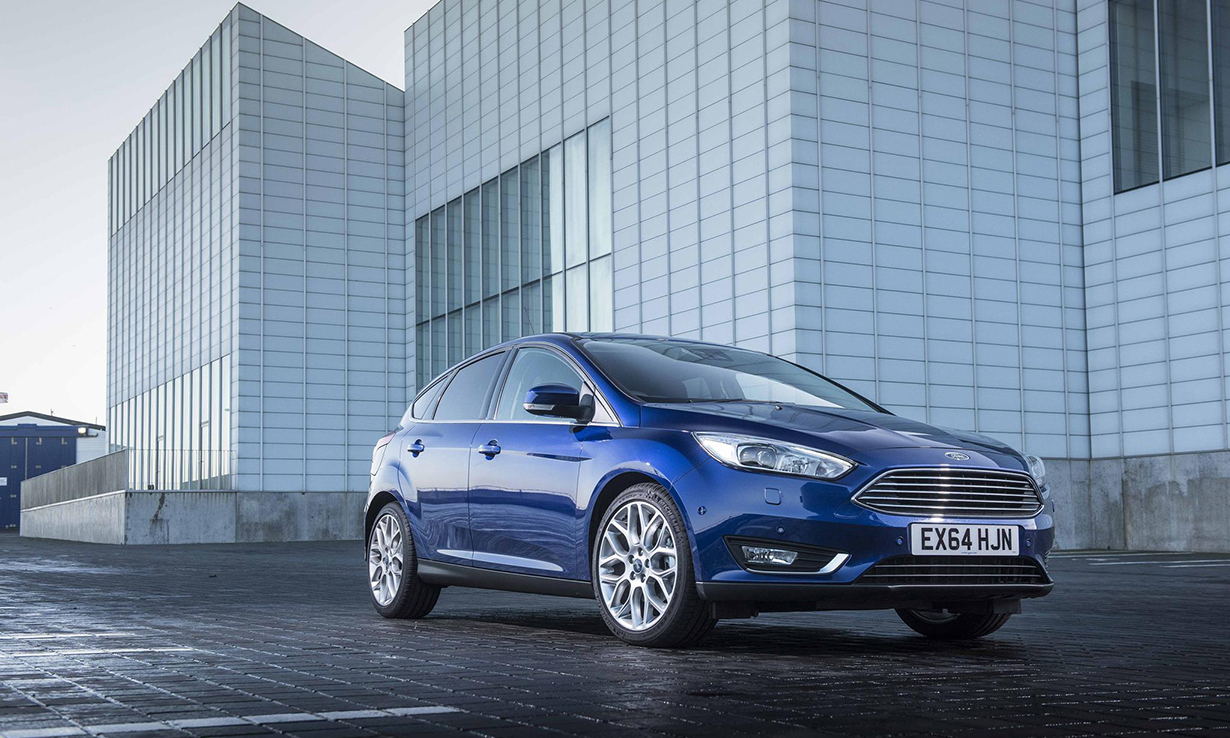 Car tax changes from april 2018 how much will you pay which news ford focus 2011 fandeluxe Images
