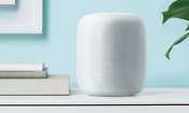 Is the Apple HomePod a Best Buy smart speaker?