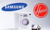 Should you spend £900 on the Samsung QuickDrive washing machine?