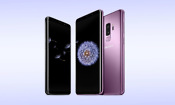 The cheapest and best deals on the Samsung Galaxy S9 and S9+