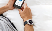 The latest Misfit and MyKronoz hybrid smartwatches reviewed