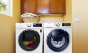 QuickDrive: three reasons you might want to buy this Samsung washing machine