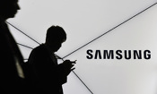 UPDATE: Samsung to drop security updates for some 2016 smartphones