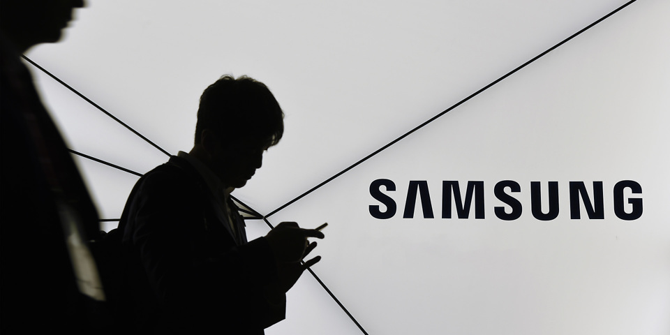 UPDATE: Samsung to drop security updates for some 2016 smartphones