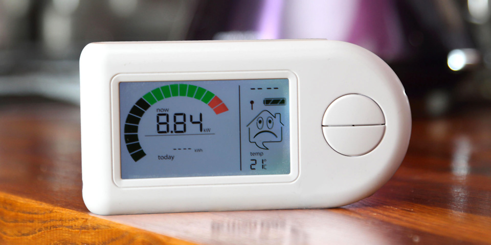 Smart meters: what owners really think
