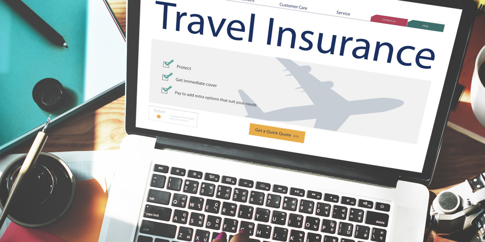 Travel insurer confuses customers over cancelled holiday payouts
