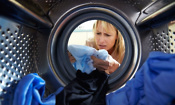 'Worst washing machine tested'. Read our review