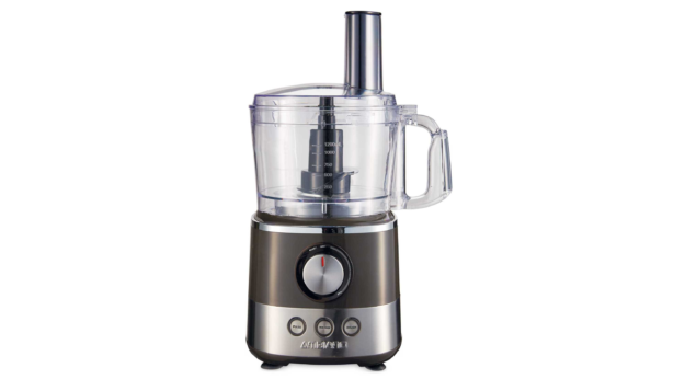 Cheap Food Processor Reviews