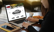Car hire comparison sites forced to show full cost upfront