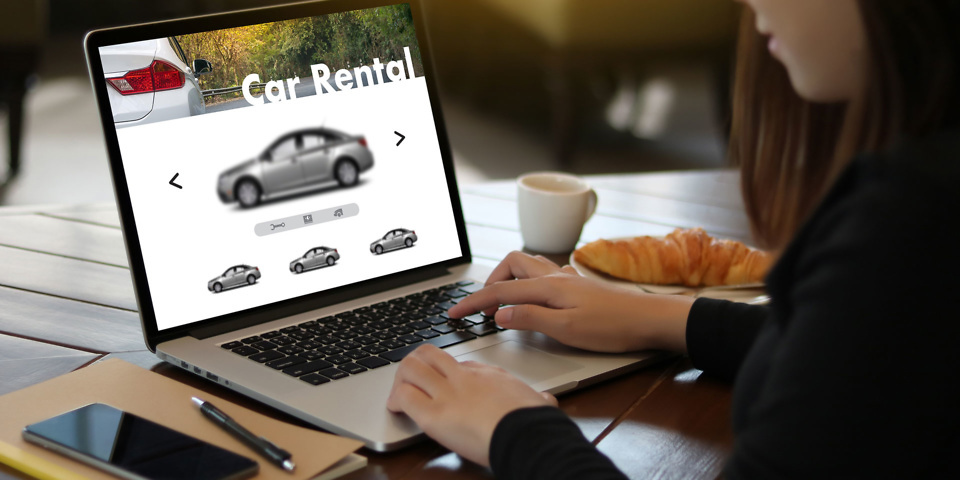 Should You Buy Car Hire Excess Insurance Which News