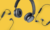 Three new Don't Buy headphones: is it worth paying more?