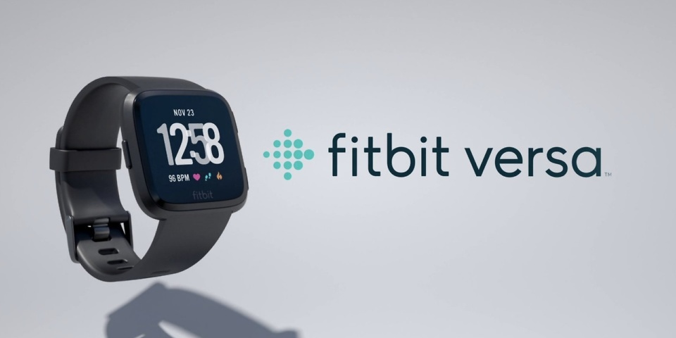 27f7747d7 But can a smartwatch without GPS keep up with the pack?