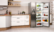 Can your fridge freezer cope with the summer heatwave?