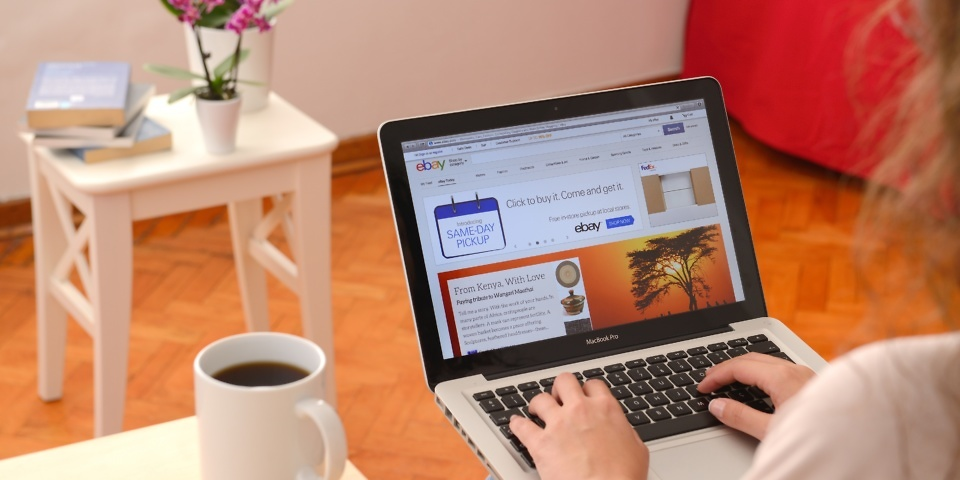 how to pay tax on ebay and airbnb which news