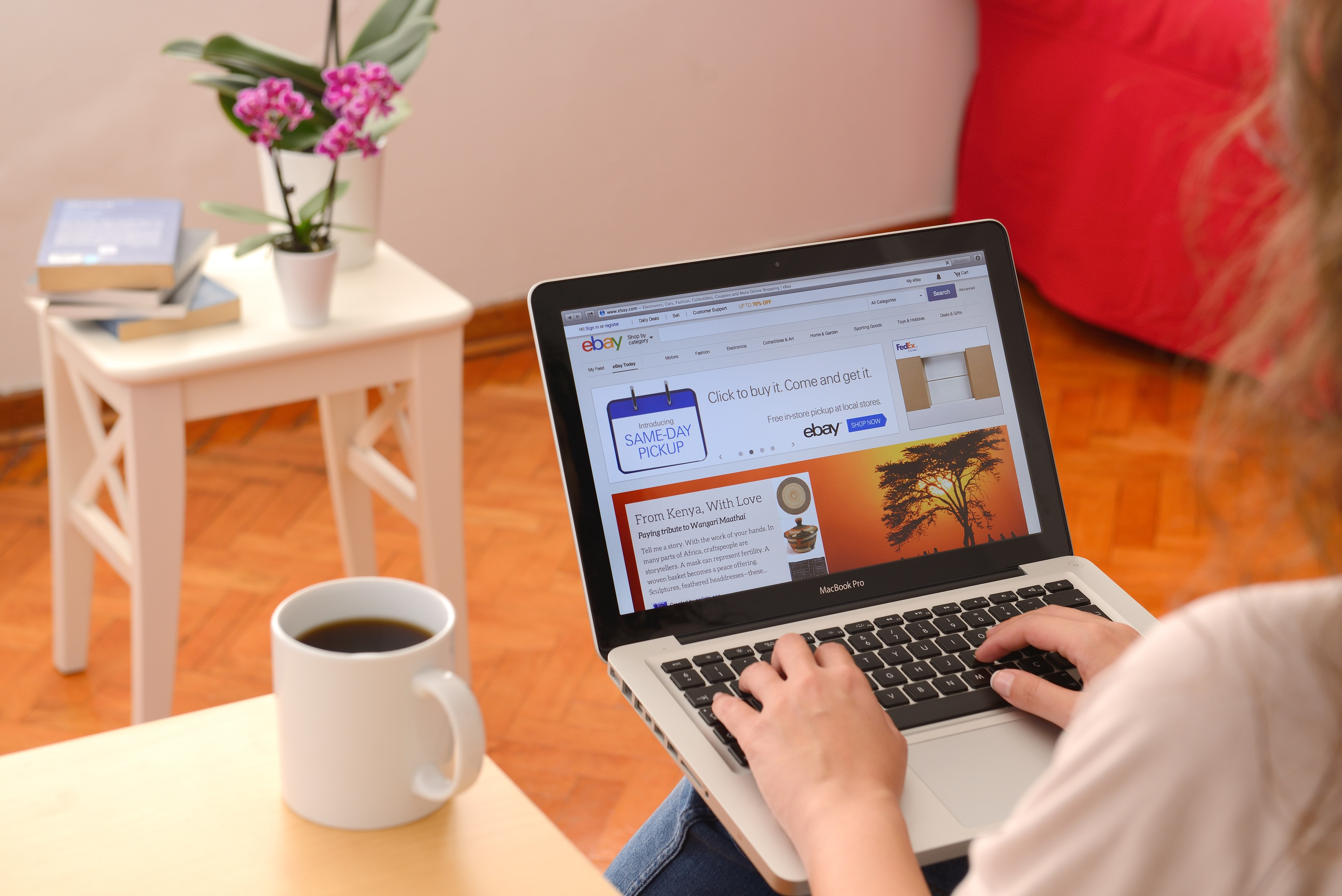 How to pay tax on ebay and airbnb which news for Airbnb how to pay