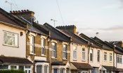 New tax burden for landlords