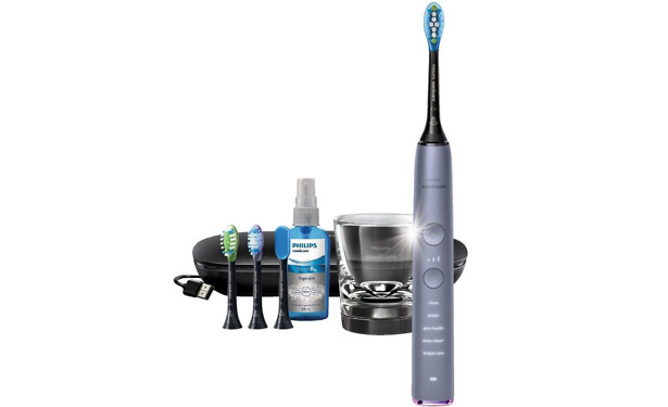 Philips Sonicare DiamondClean Smart HX9924/44