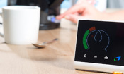 Energy firms are running out of time to meet 2020 smart meter rollout deadline