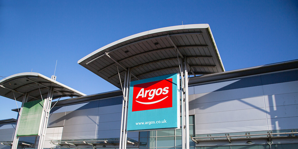 Argos Warned By ASA Over Price Increases For Add Ons Which News