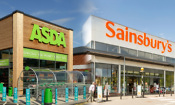 Potential Sainsbury's and Asda merger comes with possible price cuts for shoppers