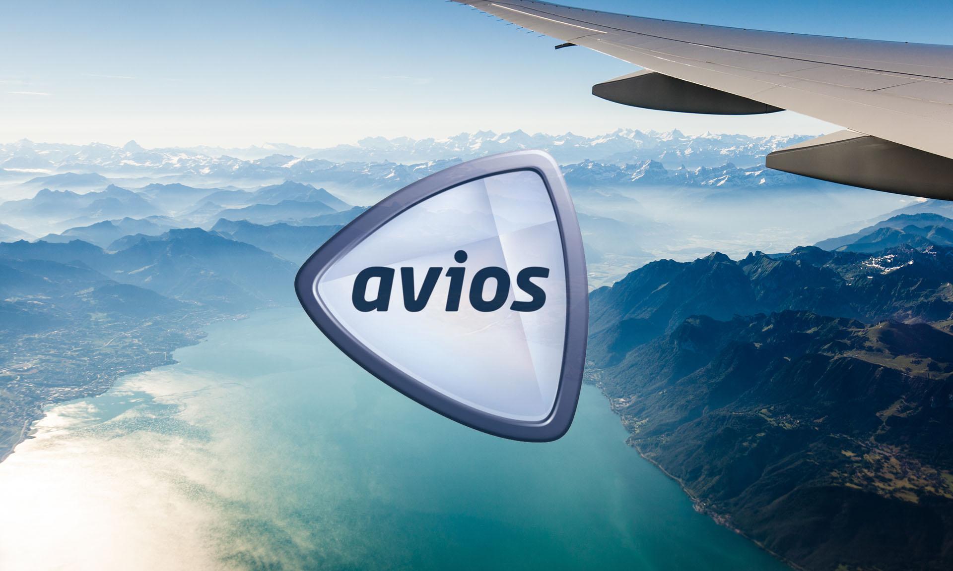 10 Best Ways To Spend British Airways Avios Points In 2019 ...