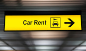 Best and worst car hire companies revealed