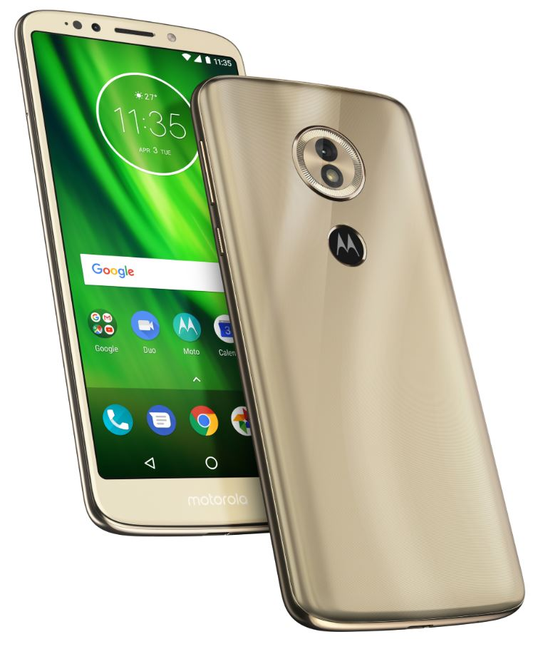 Motorola Mobile Phones : Latest & New Mobile Phones List
