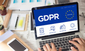 New GDPR data protection law applies to the UK from today – but what does it mean?