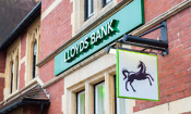 Lloyds to shut another 49 bank branches: are you affected?