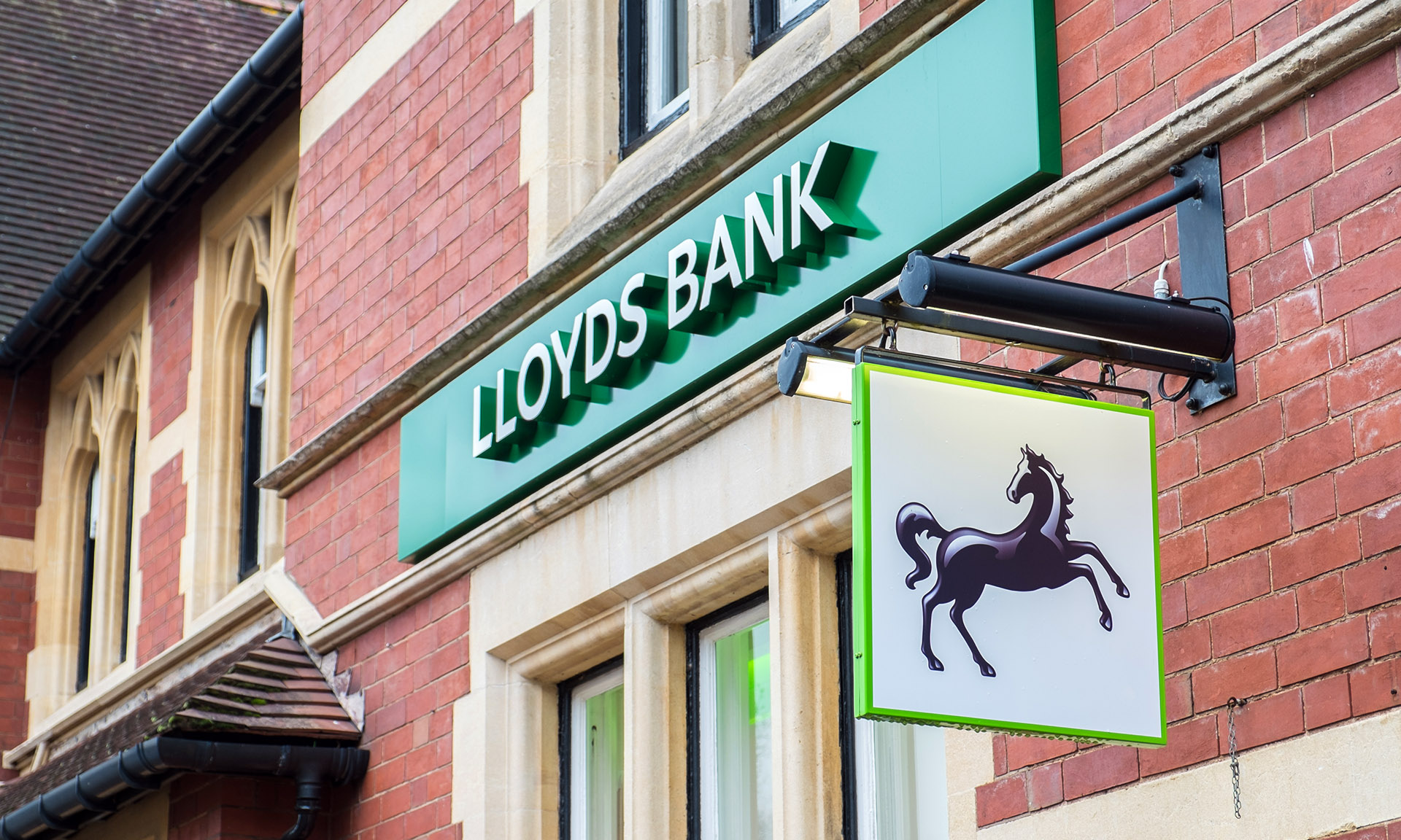 Lloyds Bank payout after interest rate blunder – Which? News