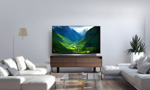 What is smart tv best smart tvs for 2018 which rip off britain lg and samsung tvs cost far more in the uk fandeluxe Choice Image
