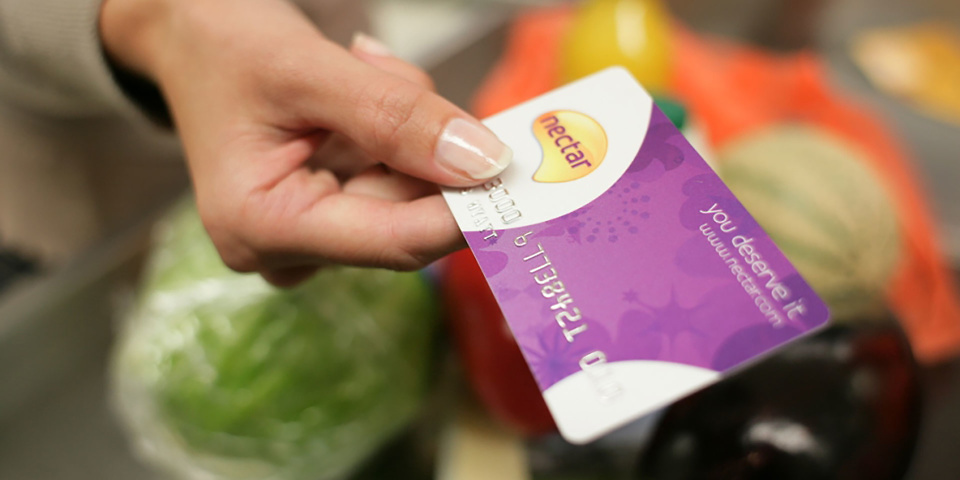 Sainsbury's introduces touch-free meat packs