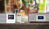 John Lewis mini hi-fi and Pure Move radios tested: one is a Don't Buy
