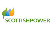 Scottish Power announces second price rise