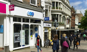 TSB customers targeted by scams – how to keep safe